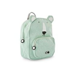 Sac à dos Maternelle OURS -...