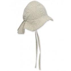 Chapeau de soleil hasla...