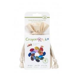 16 Crayons de Cire  (1 Sac...