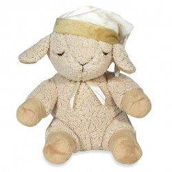 Mouton SLEEP SHEEP - CLOUD-B