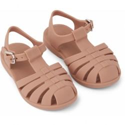 Sandales de plage TUSCANY...
