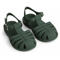 Sandales de plage GARDEN...