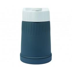Doseur de lait DENIM BLUE -...