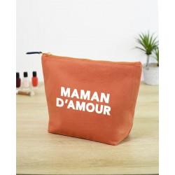 Trousse MAMAN d'amour -...