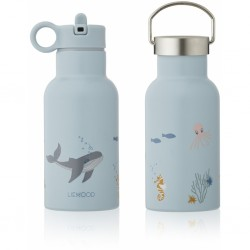 Gourde isotherme 350 ml SEA...
