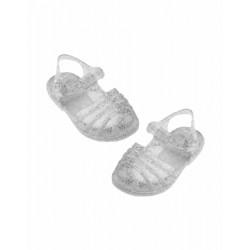 Sandales de plage poupée...