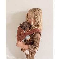 Porte bébé pour poupée...