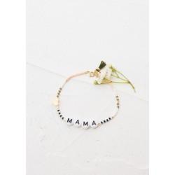 Bracelet MIYUKI MAMA - BBUBLE
