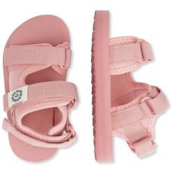 Sandales SUN MACARONS -...