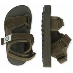 Sandales SUN CAPERS -...