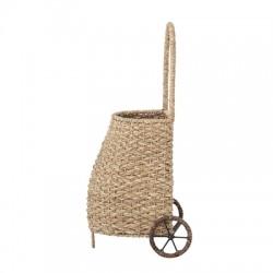 Trolley  Charriot de...