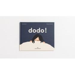 Dodo - MARCEL&JOACHIM