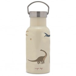 Gourde Isotherme DINO -...