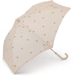 Parapluie pour enfant...