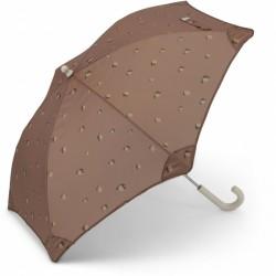 Parapluie pour enfant LEMON...