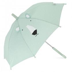 Parapluie OURS - TRIXIE