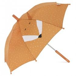 Parapluie RENARD - TRIXIE