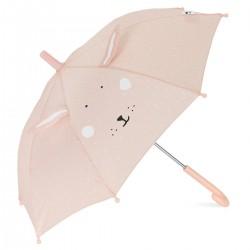 Parapluie LAPIN - TRIXIE