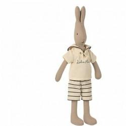 Lapin SIZE 2 Rabbit SAILOR...
