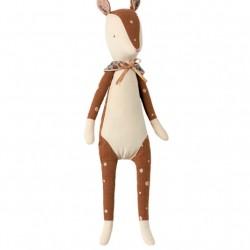 Bambi biche LARGE - MAILEG
