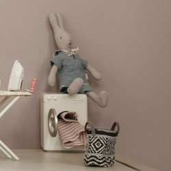 Lapin Rabbit SAILOR DUSTY...