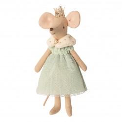 Queen mouse - MAILEG