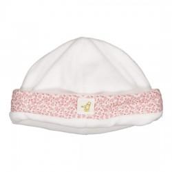 Bonnet maternité LILAS - LA...