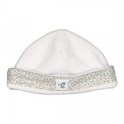Bonnet maternité LYS - LA...
