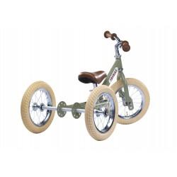 Tricycle KAKI - TRYBIKE