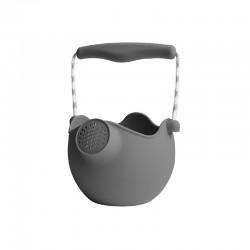 Arrosoir flexible GRIS -...